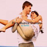 P M I (pura musica Italiana)