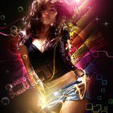 Club 1065: Aired 2/26/10. Dance set w/ Aarmin/DjSammy/Longo&Wainwright/JoJo/Coldplay/Akon voiced.