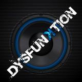 Jay Barker ~ Dysfunktion