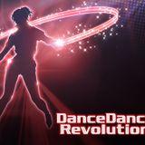 Dance Revo