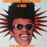 SURFINBIRD RADIO SHOW # 460 - T'ES ROCK COCO !