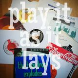 play it as it lays vol 2