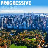 Progressive Trance (November 2016)