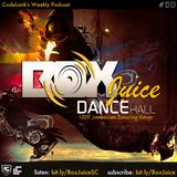 BoxJuice vol10 DANCE-hall