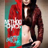Ghetto Funk V2