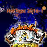 HotTops 2016-1