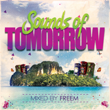 Freem - Sounds of Tomorrow (Mixtape 2015)