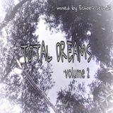 Echoes Sounds - Total Dreams Mix (Volume 2)