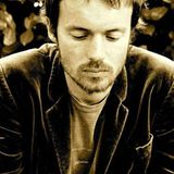 Cap. extra A: Damien Rice inédito