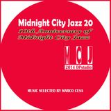 Midnight City Jazz 20