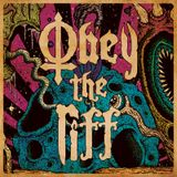 Obey The Riff #74 (Mixtape)