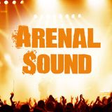 Arenal Sound Festival Dj Contest -  By Galix