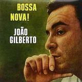 In Memoriam: João Gilberto