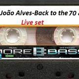 Dj João Alves-Back to the 70/80s MoreBass 12 ( reedit)