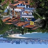 Recife_Olinda