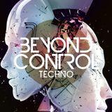 Beyond Control 20-12-2014