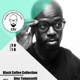 Black Coffee Collection 14.01.16@my store