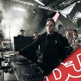 Maceo Plex Live From Junction 2 Festival