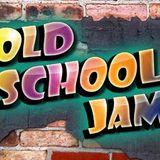 OLD SCHOOL RNB & HIP HOP