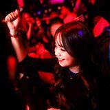 NST - Về Đây Tiền Đồ Em Lo - Version Bốc Đầu - Dj Tilo Mix