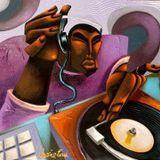 DJ Rome - Turn It Up!