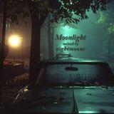 Moonlight #14