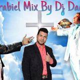 Juan Grabiel Mix By Dj Daddy Music