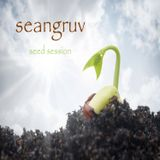 seangruv_seed session