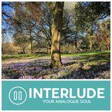 INTERLUDE 17