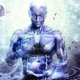 Progressive Psytrance Mix - Dream Frequency