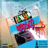 [Random mixtapes] Kenyan Hits 2017 [video also available]
