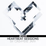 Heartbeat Sessions Episode 09 (with Guest Mix by Tommy The Sound)