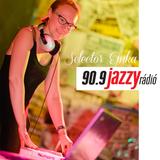 Selector Emka - Jazzy Radio Set 29.11