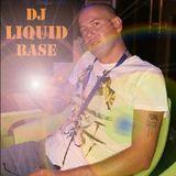 DJ Liquid Base - Cookies & Cream