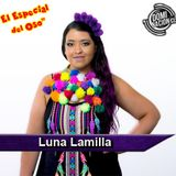 79.02-05-2019 - Luna Lamilla
