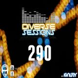 Ignizer - Diverse Sessions 290
