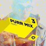 Purr Mix 3: Nühn