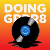 Doing GRRR8