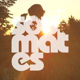 D Soulstream pres SoulMates Mixshow V28 - 2017