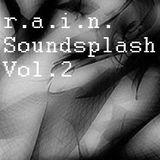 RAIN - Soundsplash Vol. 2