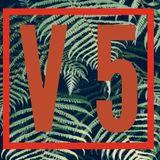 VegaStream#5: Night