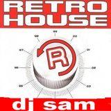 retro house   90s