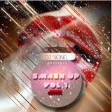 DJ VONEL / SMASH   UP NO.1