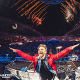 David Guetta - Live @ Ultra Music Festival Europe 2019