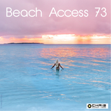 Christian Brebeck - Beach Access 73 (17.06.2018)