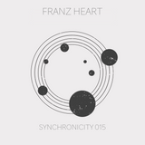 Synchronicity 015 - Mixed By Franz Heart (Techno : Elecronic)