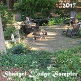 2017 Shangri Lodge Sampler