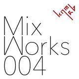 Mix Works 004