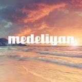 Medeliyan - Live Club Mini Mix August 2013