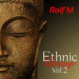 Ethnic Lounge #02
